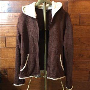 Kuhl Jacket  XL